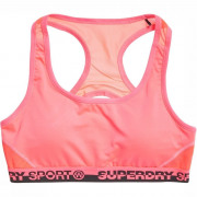Superdry - Core Layer Bra