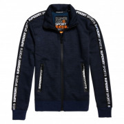 Superdry - Gym Tech Track