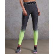 Superdry - Sport Seamless Ombre Legging