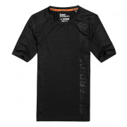 Superdry - Sport Athletic Core Tee