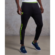 Superdry - Training Cropped Pant