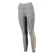 Superdry - Sport Essential Leggings