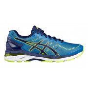Asics - Gel-Kayano 23 loopschoenen heren