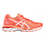 Asics - Gel Kayano 23 - Dames