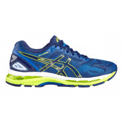 Asics - Gel-Nimbus 19 Heren