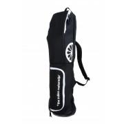 The Indian Maharadja - Stick bag black