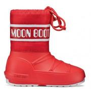 Moonboot - Pod JR Red Kids