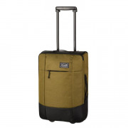 Dakine - Carry On EQ Roller 40L