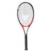Tecnifibre - Tfight 300 dynacore - maat 4
