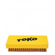 Toko - Base brush copper