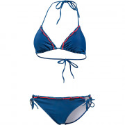 Protest - Tropically Triangle Bikini