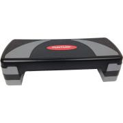Tunturi - Aerobic Step Compact