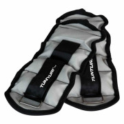 Tunturi arm/Leg weights 1.5kg
