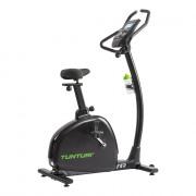 Tunturi - Competence F40