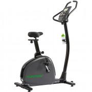 Tunturi - Hometrainer E50 Bike