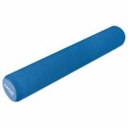 Tunturi - Yoga Foam Grid Roller