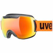 Uvex - Downhill 2000 CV goggle