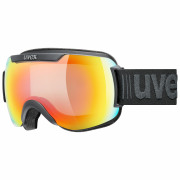 Uvex - Downhill 2000 Variomatic goggle