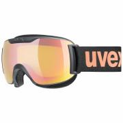 Uvex - Downhill 2000 S goggle