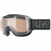 Uvex - Downhill 2000 S Variomatic goggle