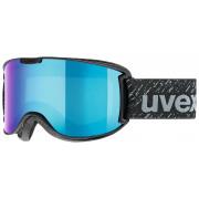 Uvex - Skyper LM goggle