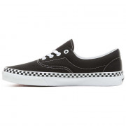 Vans - UA Era Check Foxing