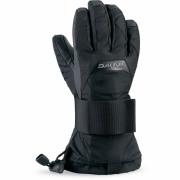Dakine - Wristguard Jr Glove