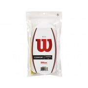 Wilson - Pro Overgrip 30PK