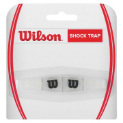 Wilson - Shock trap Clear