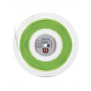 Wilson - Revolve Spin 17 Reel