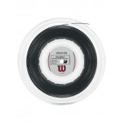 Wilson - Revolve Spin 16 Reel