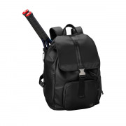 Wilson - Womens Fold Over Backpack