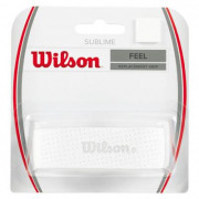 Wilson Sublime Replacement Grip 'feel'