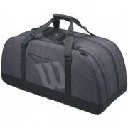 Wilson Agency Duffel Large