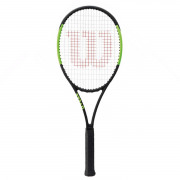 Wilson - Blade 98 18x20