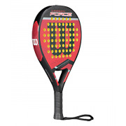 Wilson - Carbon Force Paddle