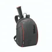 Wilson - Federer DNA Backpack
