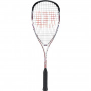 Wilson - Hammer Tech Pro Squash