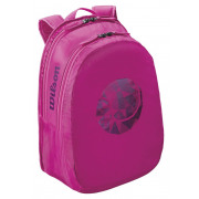 Wilson - Junior backpack