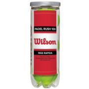 Wilson - Padel Rush 100 Ball
