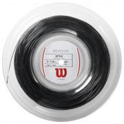 Wilson Revolve 17 Reel