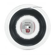 Wilson Revolve Spin 16 Reel