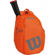 Wilson Vancouver Backpack ORA