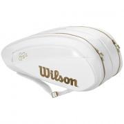 Wilson - Federer DNA 12 Pack