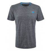 Wilson - M Competition Flecked  Crew