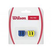 Wilson - Profeel