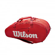 Wilson - Super Tiour 2 Comp Large