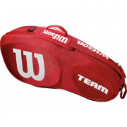 Wilson - Team III 3 Pack