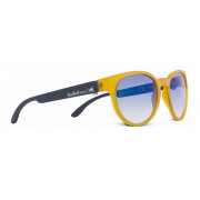 Red Bull - Wing3 sunglasses