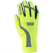 Wowow - Dark Glove 3.0